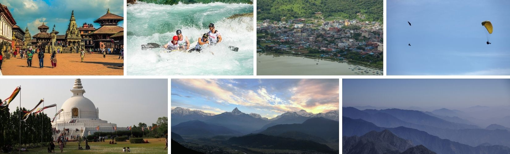 Best-of-Nepal-in-less-than-2-weeks